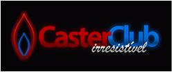 Caster Club